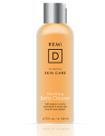 Nourishing_Beta_Cleanser